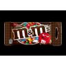 Драже М&М'S шоколад. Марс.
