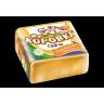 Конфета Коровка вкус топленое молоко. Рот Фронт.